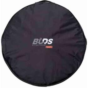 Buds WHEELBag Travel, black